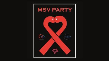 19-12-06 Party MSV